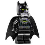 Batman (76054)