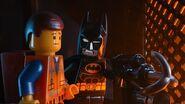 Batman filmstill3