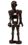 Commando Droid sw359