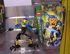 44013 toy fair