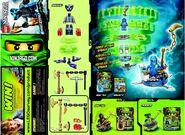 Lego9555