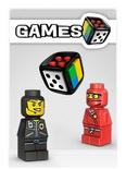 Themakaart Games 2012
