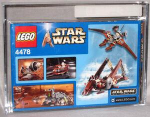 4478-2 box achterkant