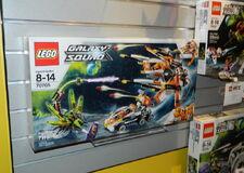 70705-1 toy fair