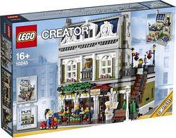 Lego 10243