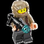 Resistance Trooper-1