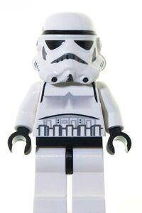 Stormtrooper lsw188