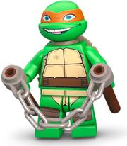 TMNT-Mikey-Render 2