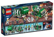 70805 box back reg