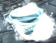 Ice Spinjitzu