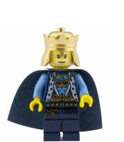Koning cas527 verh