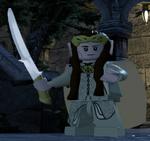 Elrond21