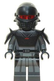 Inquisitor lsw622
