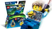03 LD PO FunPack LEGO City