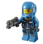 ADU Pilot 2