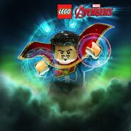 Doctor-strange-lego