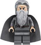Gandalf lor073-2