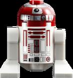 Lego R4-P15