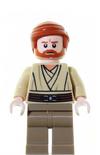 Obi-Wan Kenobi lsw362 v