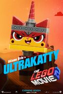 TLM2CharacterPoster1Ultrakatty
