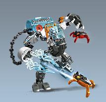 44017 LEGOcom