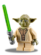 75142 Yoda Mugshot 504x672