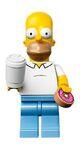 Homer simpson-2