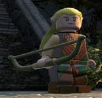 Legolas12