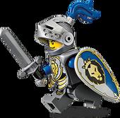 70403-knight