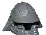 Helm (Skiff Guard)