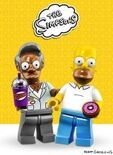 Themakaart The Simpsons 201505