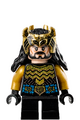 Thorin Eikenschild lor106 verh