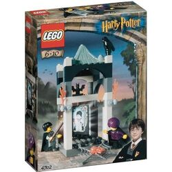 4702 box