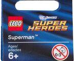 853430 Супермен