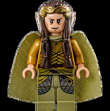 Elrond-1