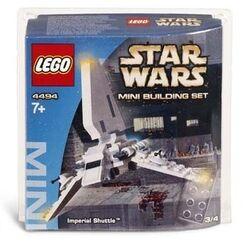 4494 box