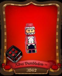 Dumbledore-1