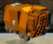 Lsw-tcs-minikit-4-2