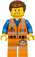 70840 minifig 10