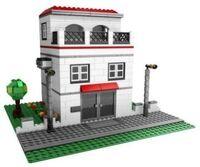 4956 huis 4