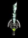 LNJ Museum Weapons HeroFULLRETINA S6 0006s 0002 Djinn-Sword