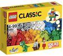 10693 Creative Aanvulset