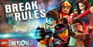 BreaktheRules