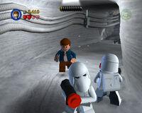 Lego-star-wars-ii-ep5-lvl2