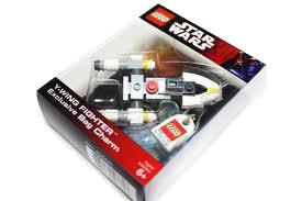 852114 box schuin