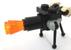Blaster (Tri-pod) 1