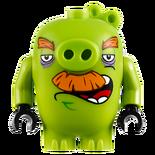 Foreman Pig (75826)