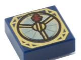 Kompas (Magisch)