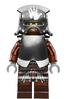 Uruk-hai lor022