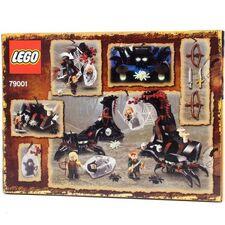 79001-1 verpakking achterkant